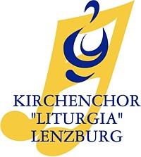 logo_liturgia